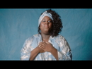 Mama Told Me/Alex Newell