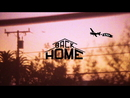 Back Home (feat. Summer Walker) [Quarantine 2020]/Trey Songz