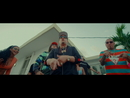 Guaya Pared (feat. J-King y Maximan)/DNA