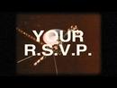 RSVP (Lyric Video)/Knuckle Puck