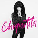 Chiquitita/Cher