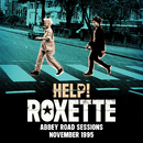 Help! (Abbey Road Sessions November 1995)/Roxette