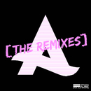 All Night (feat. Ally Brooke) [The Remixes]/Afrojack