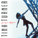 Foreign Affair (The Singles)/Tina Turner