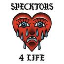 4 LIFE/Specktors