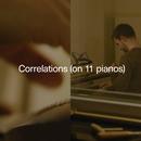 Correlations (on 11 pianos)/Carlos Cipa