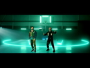 Hola, Nena (feat. Omar Montes)/Nyno Vargas