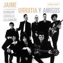 ¿Dónde estás? (feat. Bunbury, Andrés Calamaro y Loquillo)/Jaime Urrutia