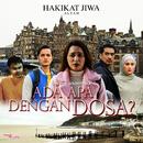 """Hakikat Jiwa (From """"Ada Apa Dengan Dosa"""")/Alyah"""