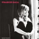Paris, France (Remasterisé en 2004) [Edition Deluxe]/France Gall