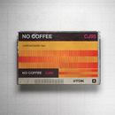 No Coffee/Chris James