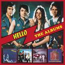 Hello: The Albums/Hello