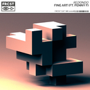Fine Art (feat. Penny F) [Extended]/Redondo