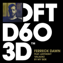By My Side (feat. Anthony Valadez)/Ferreck Dawn