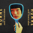 Love Me / Love Me Not (Sessions)/HONNE