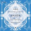 """Haydn: String Quartets, Op. 33 No. 3 """"The Bird"""", Op. 77 Nos. 1 & 2/Alban Berg Quartett"""