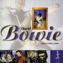 Liveandwell.com (2020 Remaster)/David Bowie