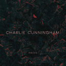 Pieces EP/Charlie Cunningham