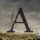 A/The Acacia Strain