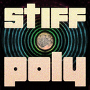 Stiff Poly/The Emperor Machine