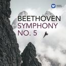 Beethoven: Symphony No. 5/Kurt Masur