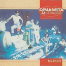 Purita Dinamita/Dinamita Pa Los Pollos