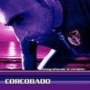 Fotografiando al corazon/Corcobado