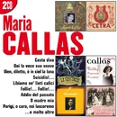 I Grandi Successi: Maria Callas/Maria Callas