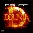 Dounia/Rohff