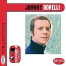 Collection: Johnny Dorelli/Johnny Dorelli