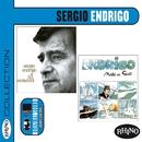 Collection: Sergio Endrigo [E noi amiamoci & Mari del Sud]/Sergio Endrigo