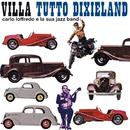 Tutto Dixieland/Claudio Villa