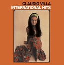 International Hits (Latin-American Songs & Music forever)/Claudio Villa