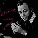 25 Anni di Canzoni/Claudio Villa
