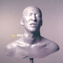 Stan Up!/Stanley Huang
