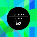 Stars/Jus Jack