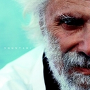 georges moustaki/Georges Moustaki