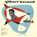 Gilbert Becaud (1953-1954) [2011 Remastered] [Deluxe version]/Gilbert Bécaud