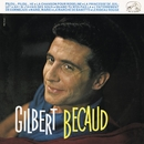 Gilbert Becaud (1958-1960) [2011 Remastered] [Deluxe version]/Gilbert Bécaud