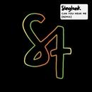 Can You Hear Me (Dan Black & La Baume Remix)/Singtank