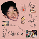 All The Way Up/Jay Park