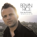 Can't Say I'm Sorry (Remee & Jay Jay Mix)/Bryan Rice
