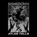 Atlas Falls/Shinedown