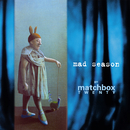 Mad Season (Deluxe Edition)/Matchbox Twenty