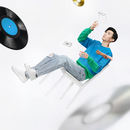 Favorite Stuff/Khalil Fong