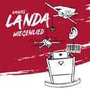 Wiegenlied/Daniel Landa