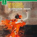 Granados: 12 Danzas Españolas & Escenas Románticas/Jean-François Heisser