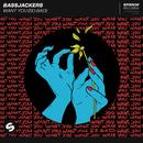 Want You (So Bad)/Bassjackers