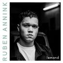 Iemand/Ruben Annink