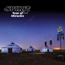 Tent Of Miracles (Expanded Edition)/Spirit